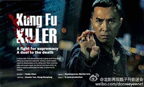 film china action 2014 top 10 des films asiatiques de 2014