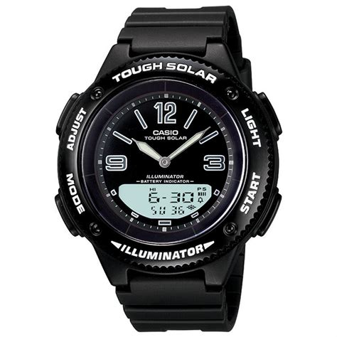 casio 174 s lcf30 1b sport 235435 watches at
