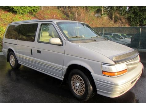 vehicle repair manual 1994 chrysler town country spare parts catalogs service manual free full download of 1994 chrysler town country repair manual 1994 chrysler