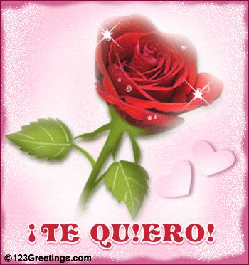 imagenes de rosas te quiero mucho im 225 genes de rosas hermosas con frases te quiero mucho
