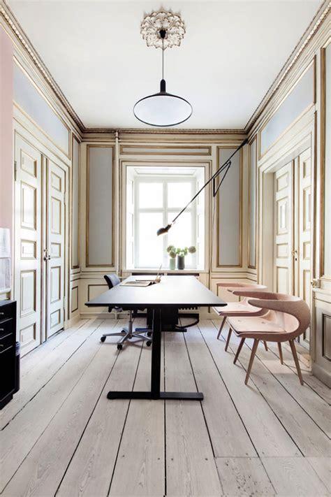 minimal office office inspirations minimal luxury