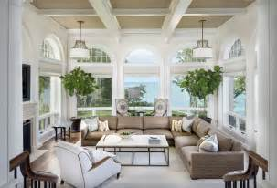 Patio Furniture Restoration by Interior Design Ideas Home Bunch Interior Design Ideas