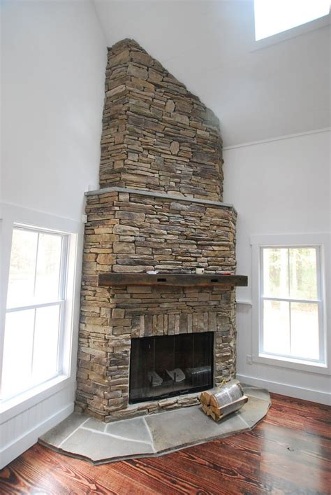 corner fireplace corner fireplaces