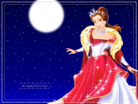wallpaper disney belle belle wallpaper disney princess wallpaper 6244052 fanpop