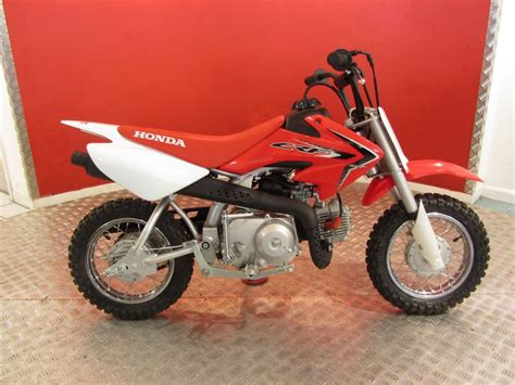 second hand motocross bikes uk pit bikes for uk second hand life style by modernstork com