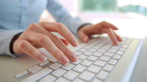 sle employee timesheet calculator unique hourly timesheet calculator gift simple resume