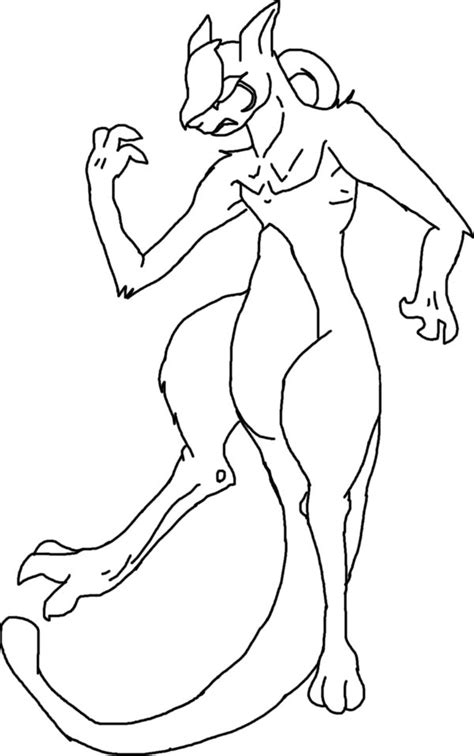 Mega Mewtwo Y Coloring Pages by Free Coloring Pages Of Mega Mewtwo X