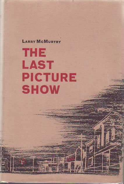the last picture show book summary book review the last picture show by larry mcmurtry