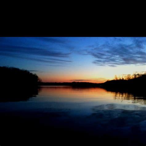 18 best stockton lake mo sunsets and fishing images on