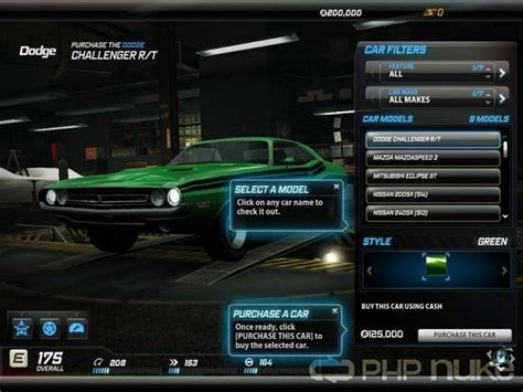 ea games free download need for speed most wanted full version need for speed world 1 8 40 1599 free download latest