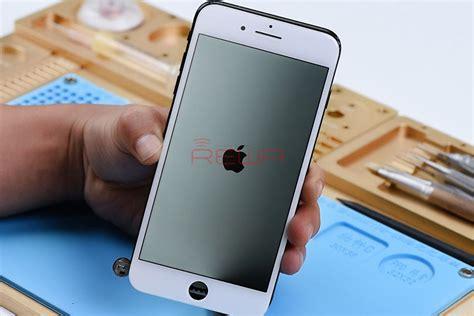 iphone    dim screen repair rewa