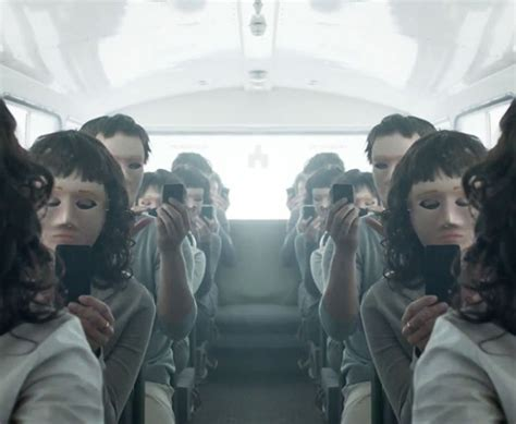 black mirror technology pando why every tech obsessive needs to watch quot black mirror quot