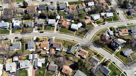 Nassau Property Records Nassau Property Tax Challenges Set Record At 183 048 Newsday