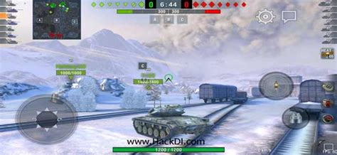 world of tank blitz apk world of tanks blitz 4 3 0 293 apk mod unlimited money hackdl