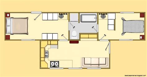 container home floor plans designs wallpapers area