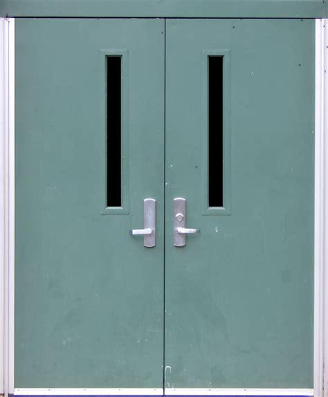 door texture free texture site free steel door texture