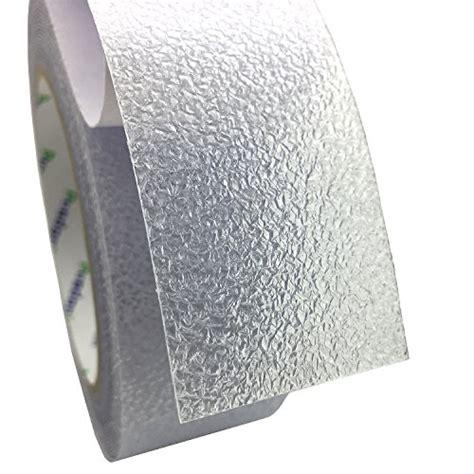 non skid strips for bathtubs pusdon anti slip tape safety walk tub clear 1 5 inch x