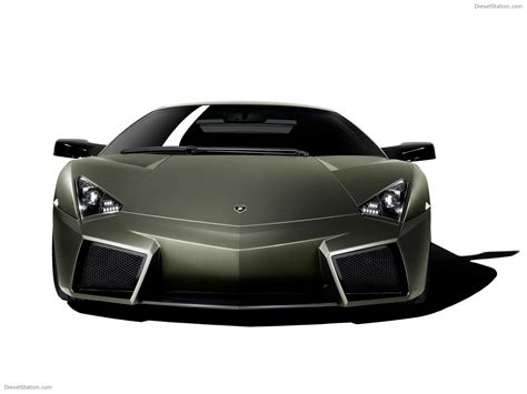 Lamborghini Reventon Pics Lamborghini Reventon Car Picture 01 Of 42 Diesel