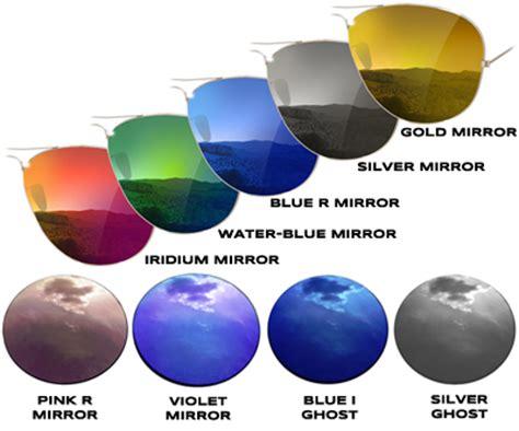 lightly tinted non prescription glasses lenses fashion tints giarre com guide