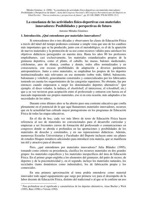 Actividades De La Revoluci 243 N Mexicana Material Educativo | actividades material de desecho inicio la ense 241 anza de