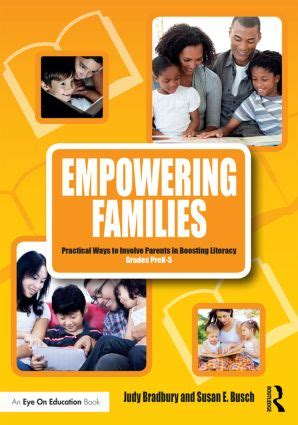 insight parenting empowering parents from within books empowering families practical ways to involve parents in
