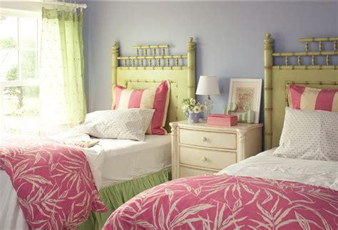 cottage bedroom paint colors coastal cottage with paint color ideas home bunch