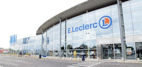 magasin déco rennes 4625 lancement des travaux du nouveau magasin de leclerc sofa