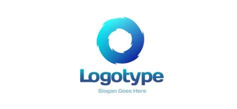 logo design contest zigzag free logo design in zig zag shape psd file free download