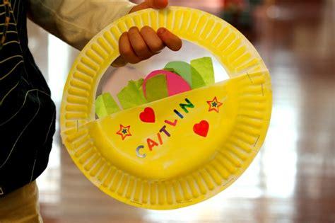 Bastelideen Mit Kleinkindern by Basteln Mit Kleinkindern F 252 R Das Frohe Osterfest 23 Ideen