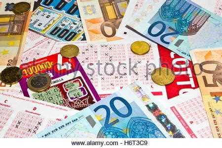 Dream About Winning Money On A Scratch Ticket - scratch off and win lottery ticket isolated on white background stock photo royalty