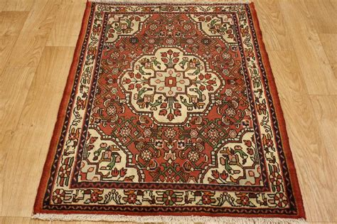 3x5 entryway rug stunning foyer size 3x5 hamedan area rug wool carpet ebay