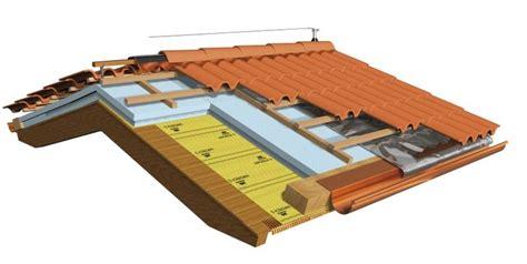 ape capannoni industriali tetti edile
