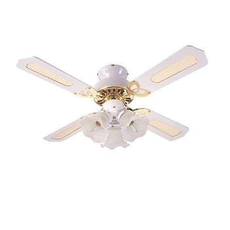 fantasia 36 inch ceiling fan light indoor ceiling