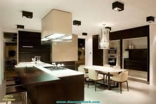 Modern Kitchen Ideas 2013 by Modern Kitchen Designs Ideas 2013 Afreakatheart