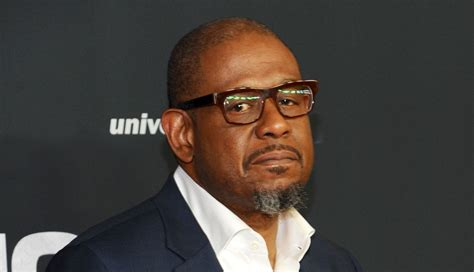 forest whitaker star wars forest whitaker is in talks for star wars rogue one