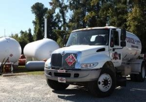 couch oil and gas durham commercial propane lp gas delivery couch oil