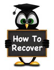 how many days it takes to recover from c section tips on how to recover from google s penguin update