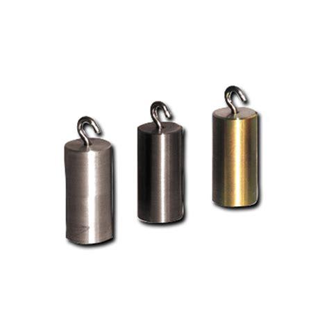 tavolo di varignon cilinders met gelijk volume u8403315 massastukken