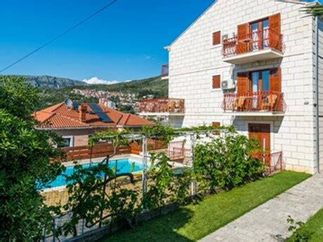 dubrovnik appartamenti appartamenti best view dubrovnik croaziavacanza it