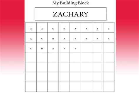 pattern file name early years math the robertson program for inquiry based