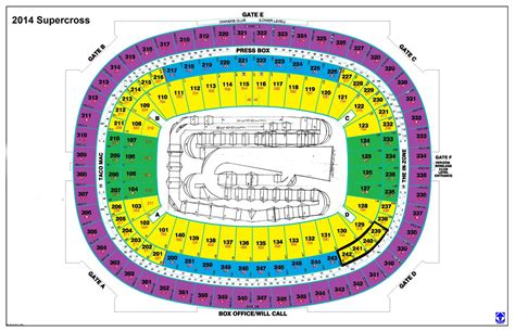 metlife stadium floor plan metlife stadium floor plan 100 metlife stadium floor plan
