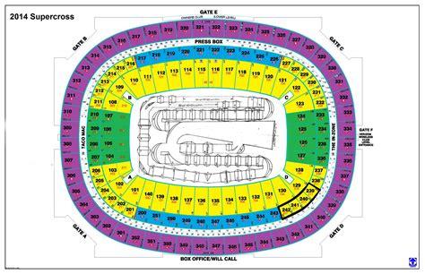 metlife stadium floor plan 100 metlife stadium floor plan giants seating and