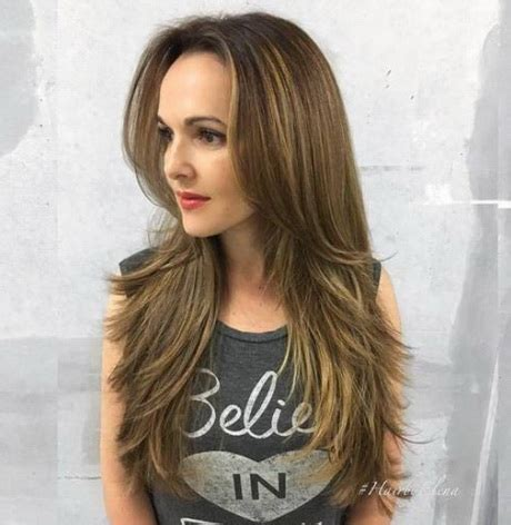 corte de pelo a la moda 2016 dama cortes de pelo moda mujer 2017