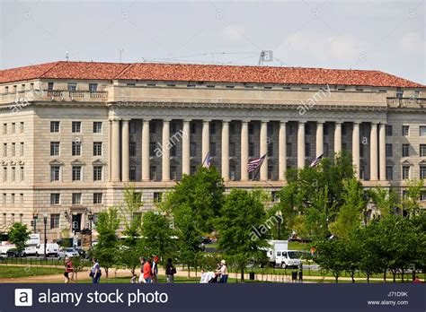 Department Of Commerce Finder Commerce Usa Stock Photos Commerce Usa Stock Images Alamy