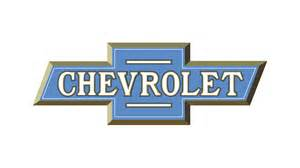Chevrolet Logo Meaning Chevrolet Logo Hd Png Meaning Information Carlogos Org