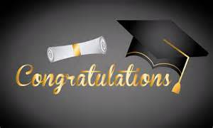 congratulations to the 2016 graduates yucca telecom