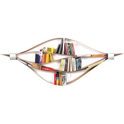libreria flessibile berlino arreda casa tua nello stile della capitale tedesca