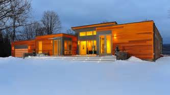 small homes designs and plans
