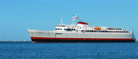 ferry travelcom book  major alaska bc washington
