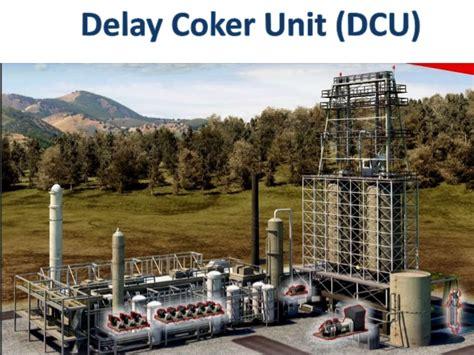 Vaccum Distillation Summer Internship On Indian Oil Corporation Limited